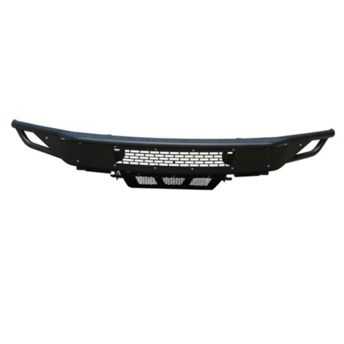 FRONT BUMPER FOR F150