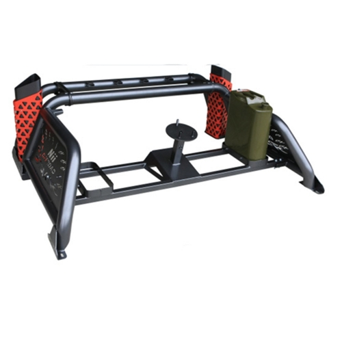 SPORT BAR FOR F150