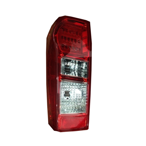 TAIL LIGHT FOR D-MAX 16+