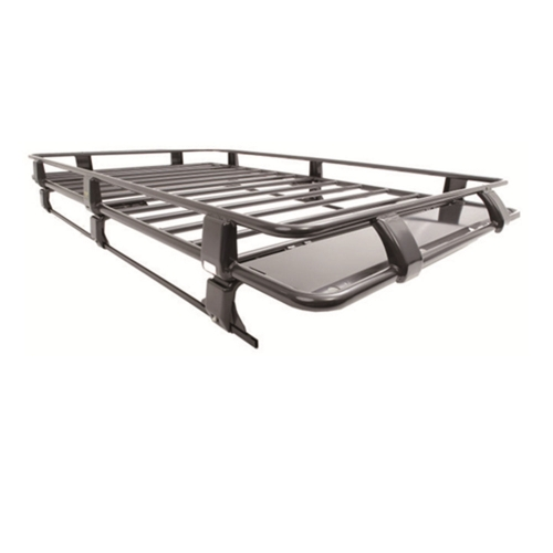 ROOF RACK FOR LAND CRUISER PICKUP FJ79