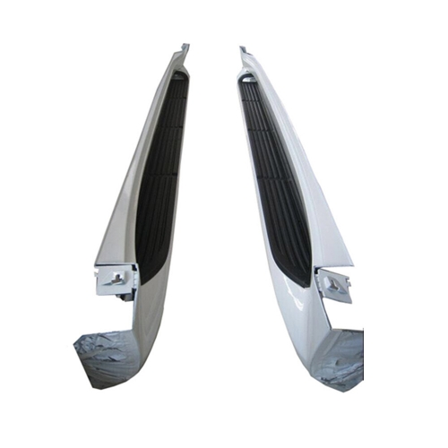 SIDE STEP FOR LAND CRUISER FJ200 16+