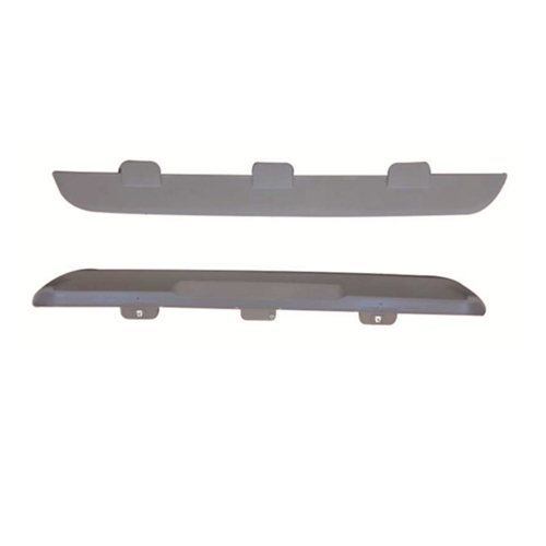 REAR SPOILER FOR LAND CRUISER PICKUP FJ79