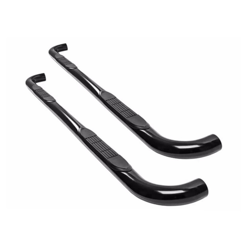 "3"" SIDE BAR FOR SIE-RRA 1500 / SILVERADO 14+"
