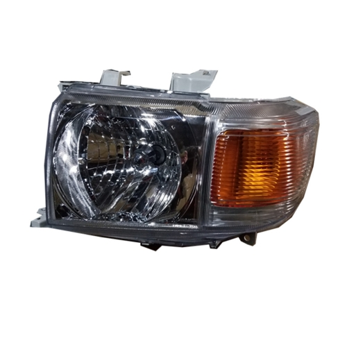 HEAD LIGHT FOR LAND CRUISER PICKUP FJ79