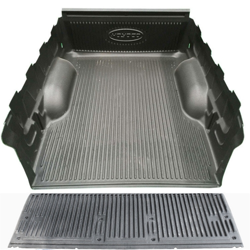 BED LINER FOR TUNDRA