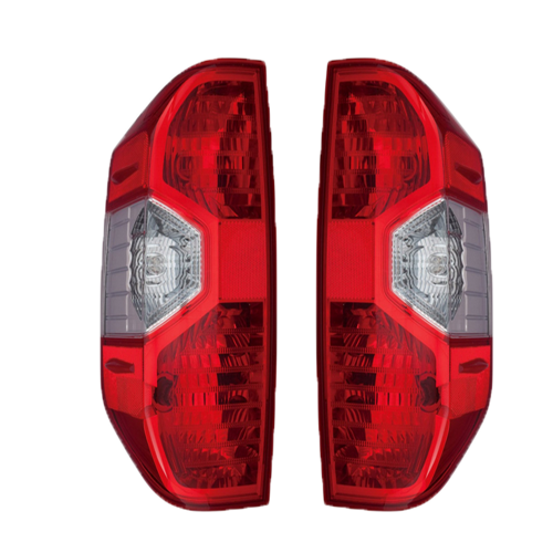 TAIL LAMP FOR TUNDRA 14-18