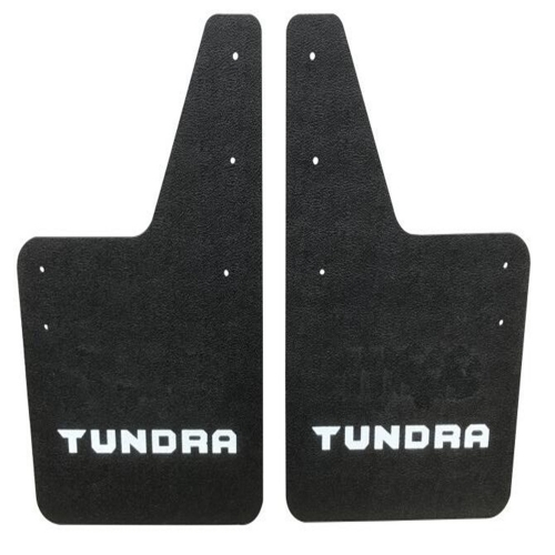 MUD GUARD FOR TUNDRA 14+