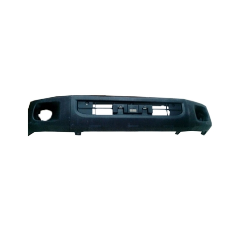 OEM FRONT BUMPER FOR LAND CRUISER PICKUP FJ79