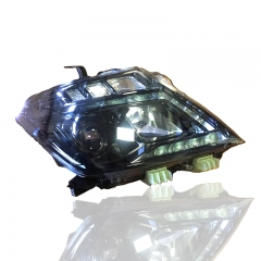 HEAD LIGHT FOR NISMO