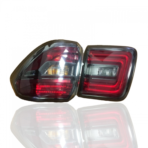 TAIL LIGHT FOR NISMO