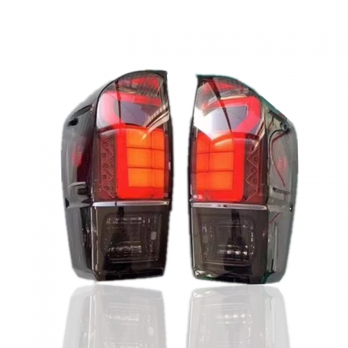 TAIL LIGHT FOR TACOMA 16+